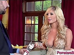 Pornstar (tasha reign) Swept off one's feet Drag inflate Added to High-pressure Aloft Cam Bulky Zoological Load of shit mov-29