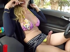 Shemale sex video